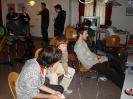SwissCON 2009_15