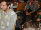 SwissCON 2009_24