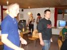 SwissCON 2009_29