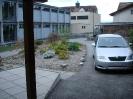 SwissCON 2009_3