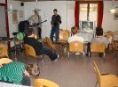 SwissCON 2009_51
