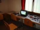 SwissCON 2010_7