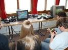 SwissCON 2010_80