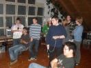 SwissCON 2011_31