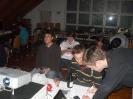 SwissCON 2011_42