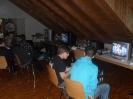SwissCON 2011_44