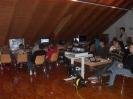 SwissCON 2011_47