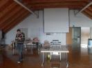 SwissCON 2011_4