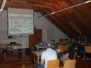 SwissCON 2011_50