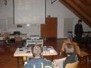 SwissCON 2011_54