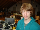 SwissCON 2012_116