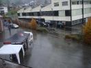 SwissCON 2012_118