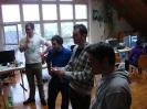 SwissCON 2012_123