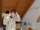 SwissCON 2012_136