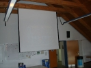 SwissCON 2012_13