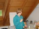 SwissCON 2012_140