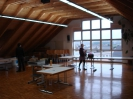 SwissCON 2012_144