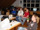 SwissCON 2012_46