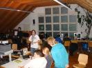 SwissCON 2012_48