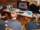 SwissCON 2012_52