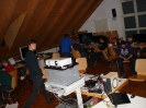 SwissCON 2012_58