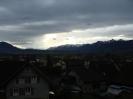 SwissCON 2012_5