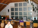 SwissCON 2012_77