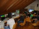 SwissCON 2012_89