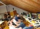 SwissCON 2013_155