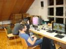 SwissCON 2013_16
