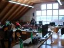 SwissCON 2013_187