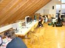 SwissCON 2013_5
