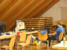 SwissCON 2013_70