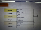 SwissCON 2013_80