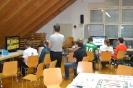 SwissCON 2014_108
