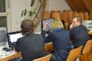 SwissCON 2014_111