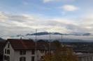 SwissCON 2014_130