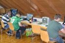 SwissCON 2014_19